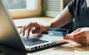 Liste de sites de vente en ligne particulier les plus prisés