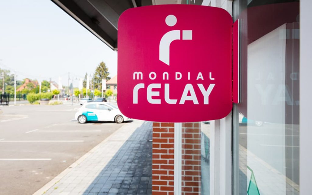 Comment envoyer un colis par Mondial Relay?