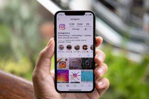 Gagner des abonnés Instagram, les meilleurs moyens