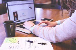 Travailler de chez soi, les bonnes pratiques à adopter
