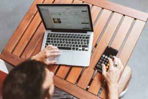 Conditions générales de vente e-commerce, exemple gratuit