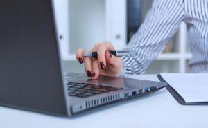Exemples pertinents de mails de remerciement après un entretien d'embauche