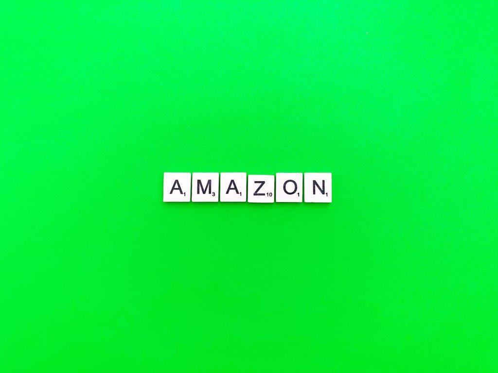 payer en plusieurs fois Amazon tout ce qu'il faut savoir