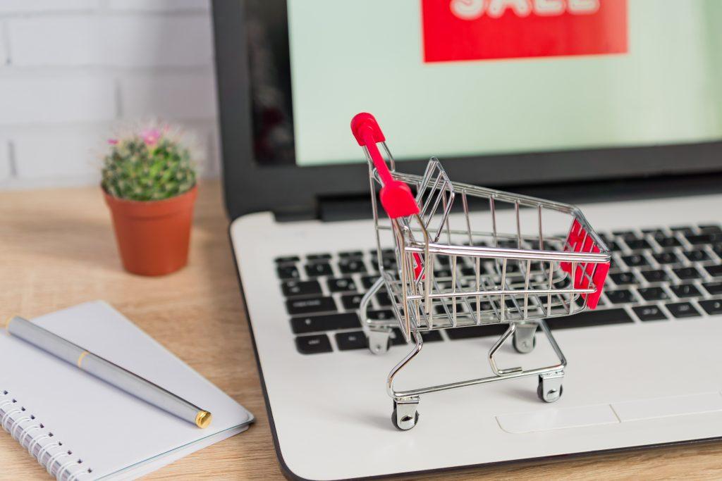 sites de vente en ligne pas chers Leboncoin