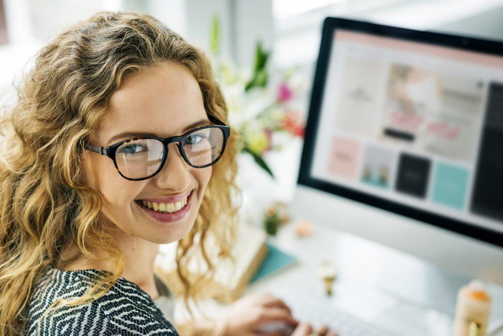 sites de vente en ligne pas chers les meilleures sites