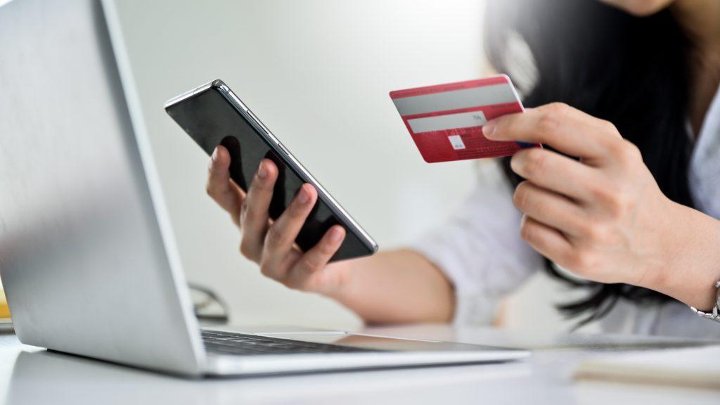 payer en plusieurs fois Amazon méthode de paiement_1