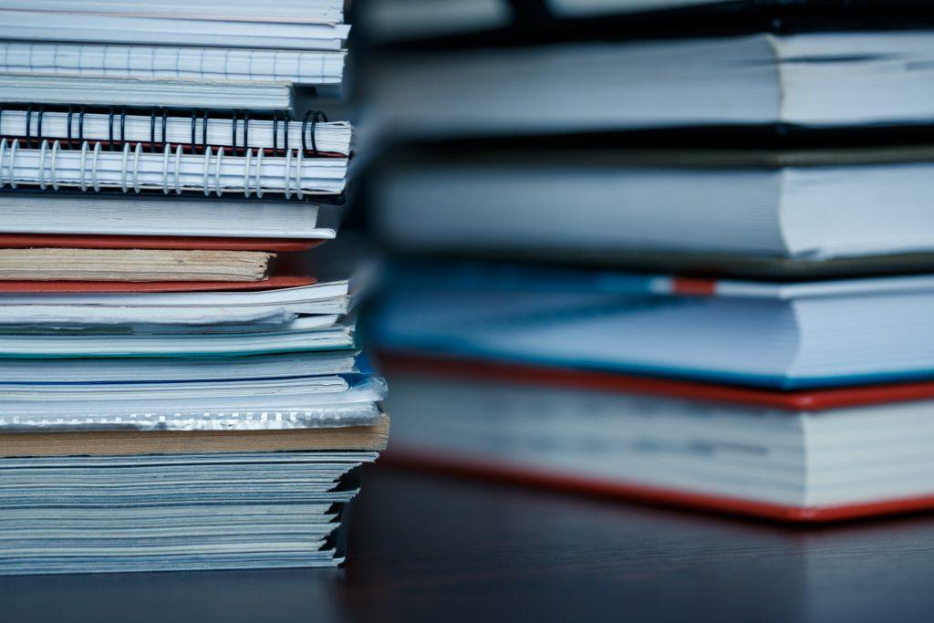livres de recettes autoentrepreneur gratuits pourquoi est-il obligatoire